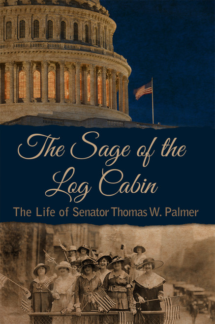 The Sage of the Log Cabin