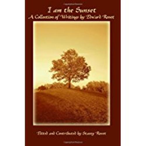 I am the Sunset