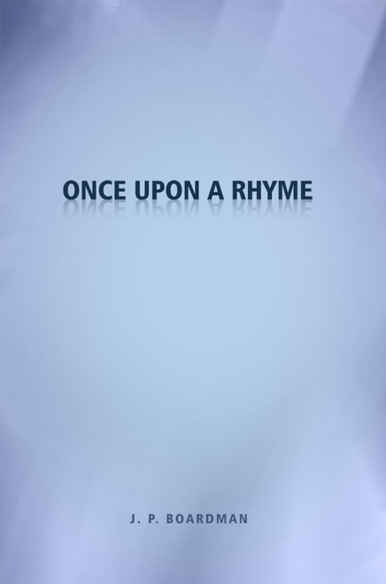 Once Upon a Rhyme - eBook