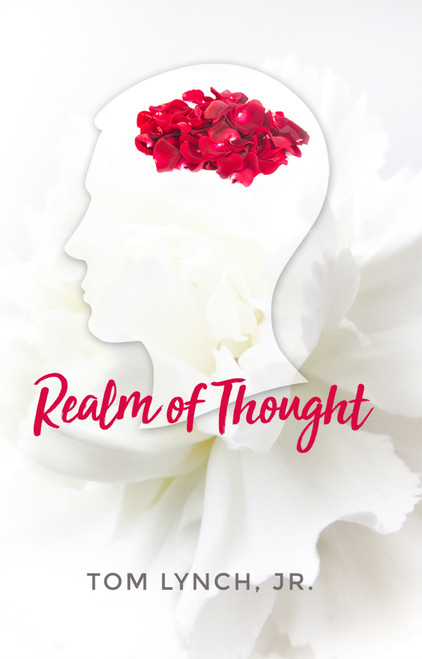 Realm of Thought