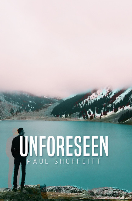 Unforeseen - eBook