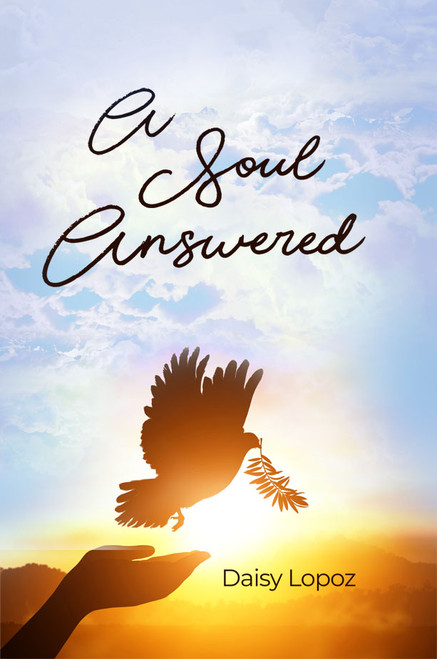A Soul Answered - eBook