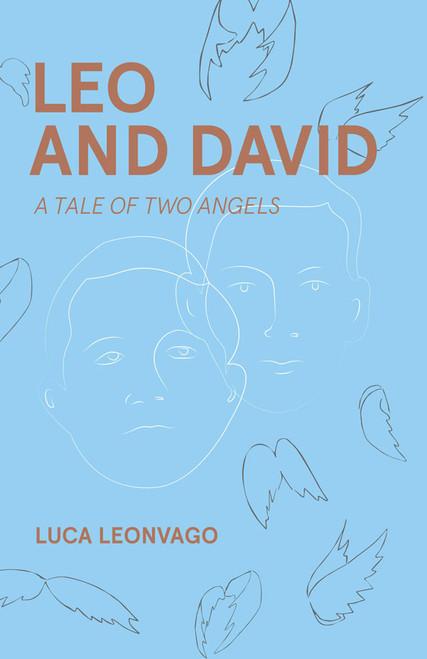 Leo and David