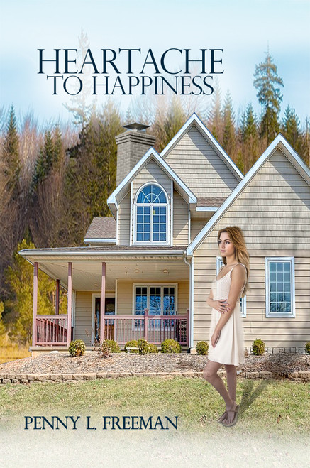 Heartache to Happiness - eBook