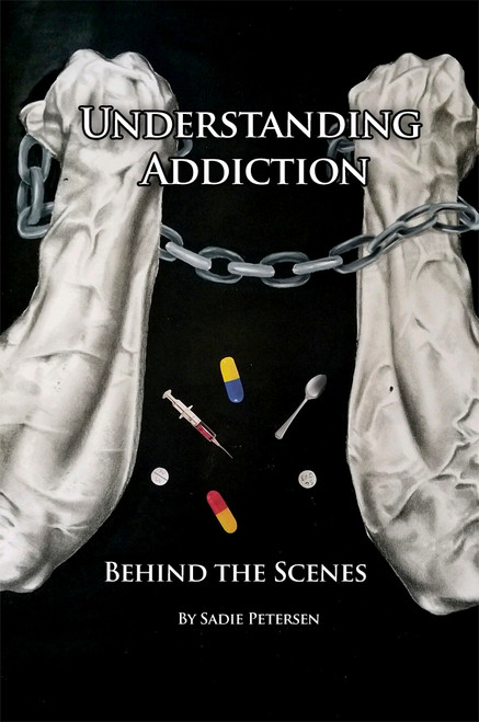 Understanding Addiction - eBook
