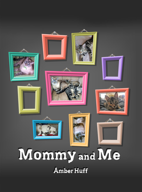 Mommy and Me - eBook