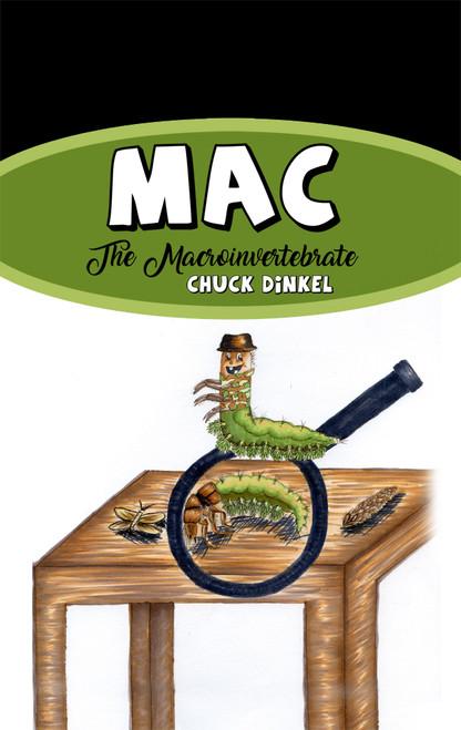 Mac (PB)