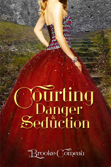 Courting, Danger & Seduction