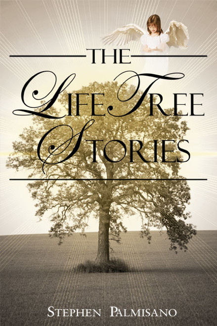 The Life Tree Stories