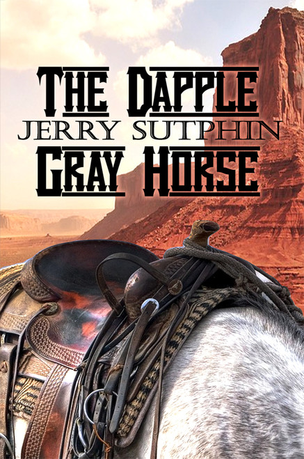 The Dapple Gray Horse