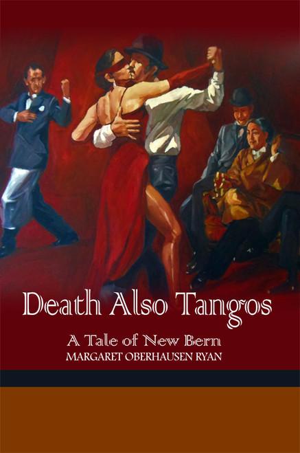 Death Also Tangos