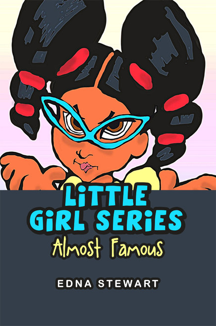 Little Girl Series - eBook