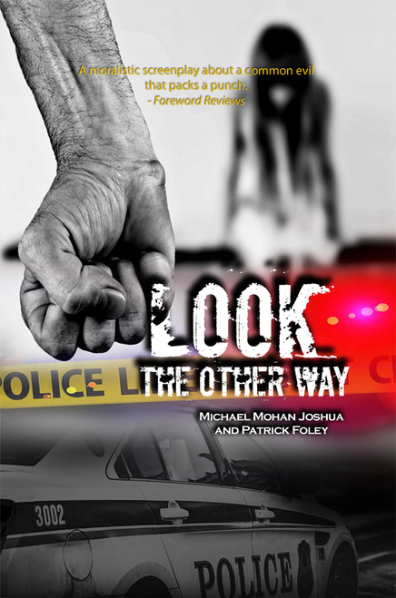 Look the Other Way - eBook