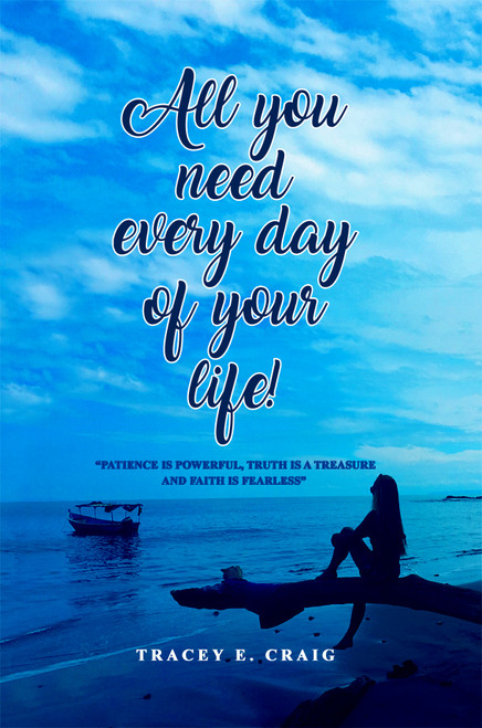 All you need every day of your life! - eBook