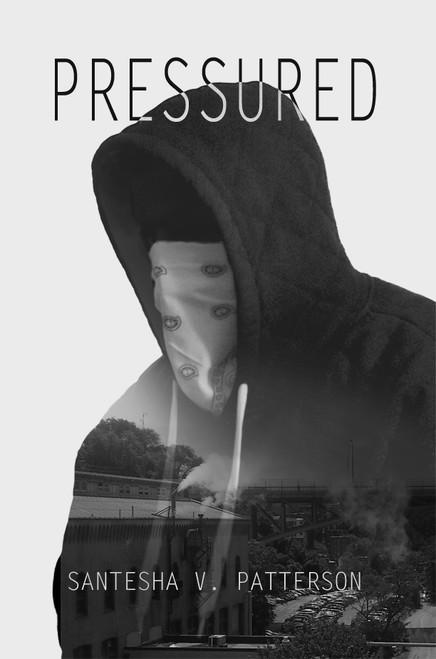 Pressured - eBook