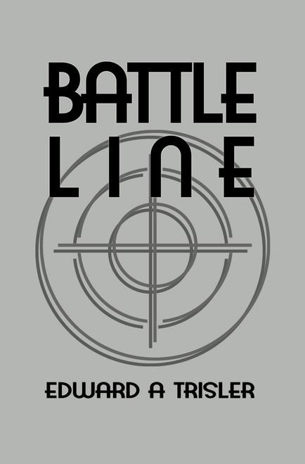 Battle Line - eBook