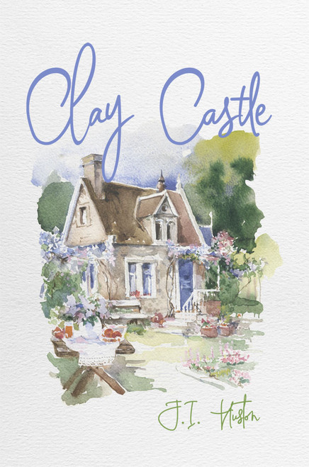 Clay Castle