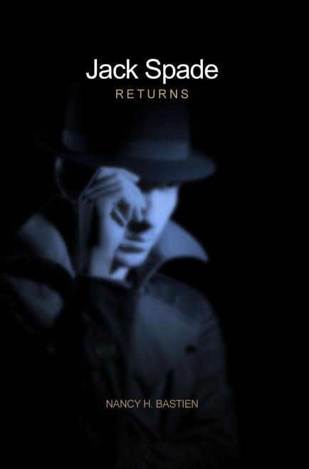 Jack Spade Returns