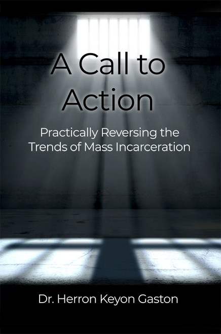 A Call to Action - eBook