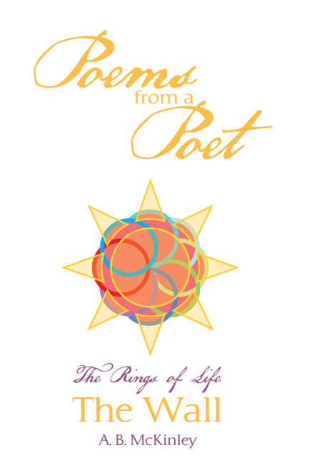 Poems from a Poet - eBook