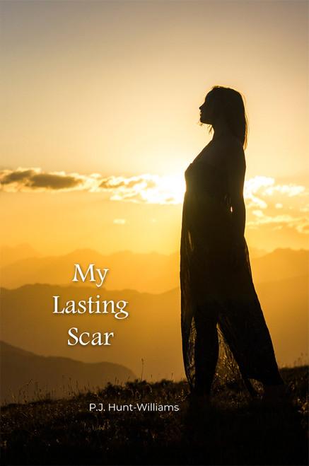 My Lasting Scar - eBook