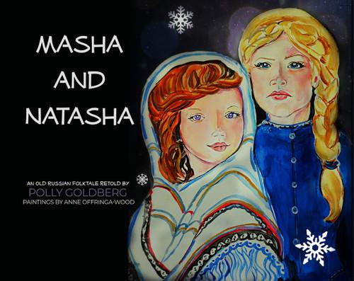 Masha and Natasha