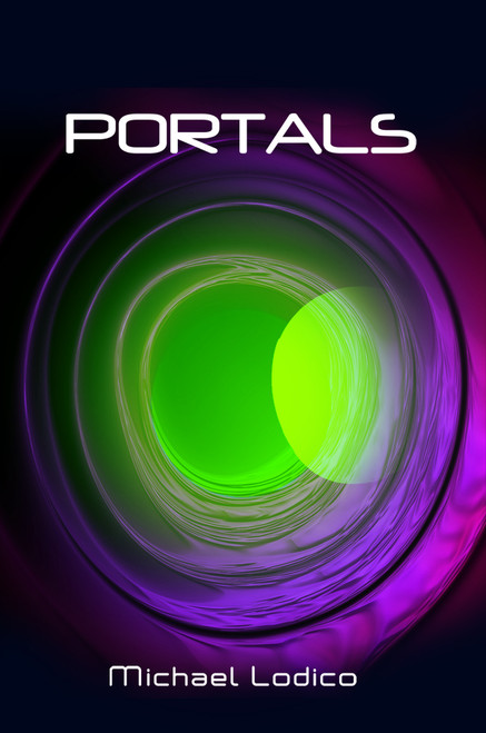 Portals -eBook