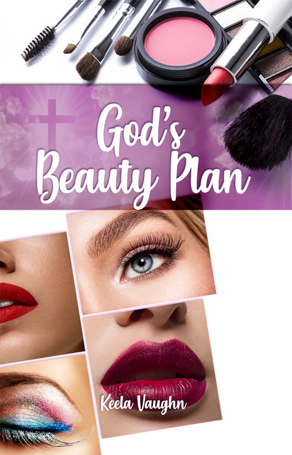 God's Beauty Plan
