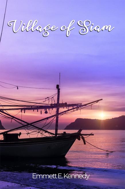 Village of Siam -eBook