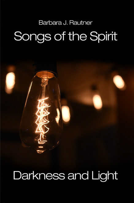 Songs of the Spirit - eBook
