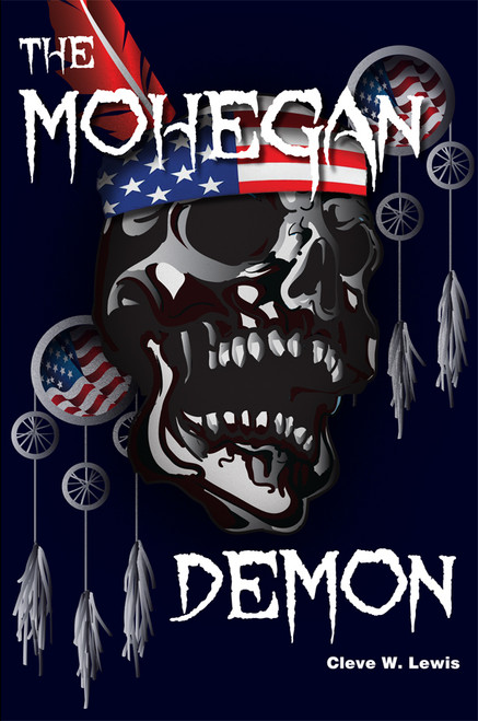 The Mohegan Demon