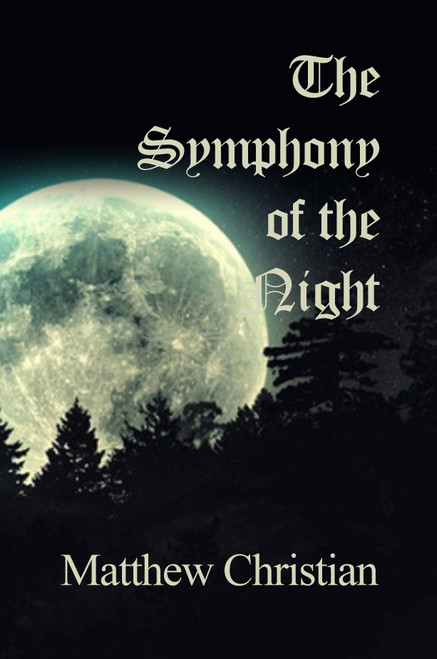 The Symphony of the Night