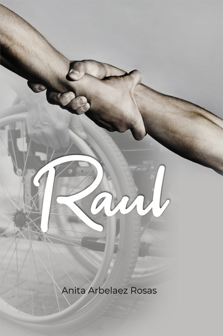 Raul - eBook