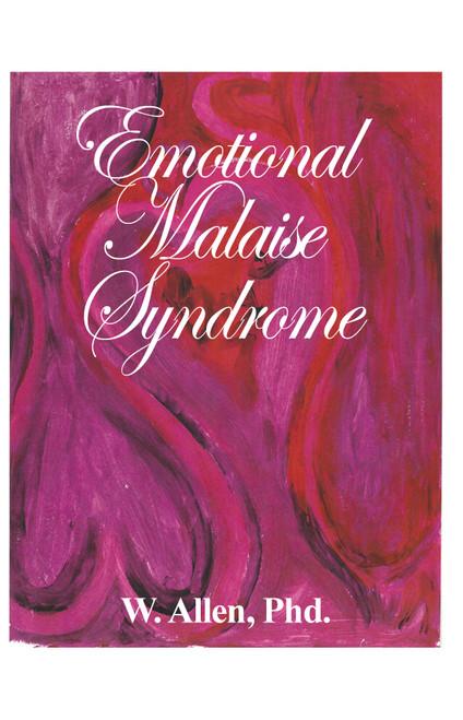 Emotional Malaise Syndrome - eBook