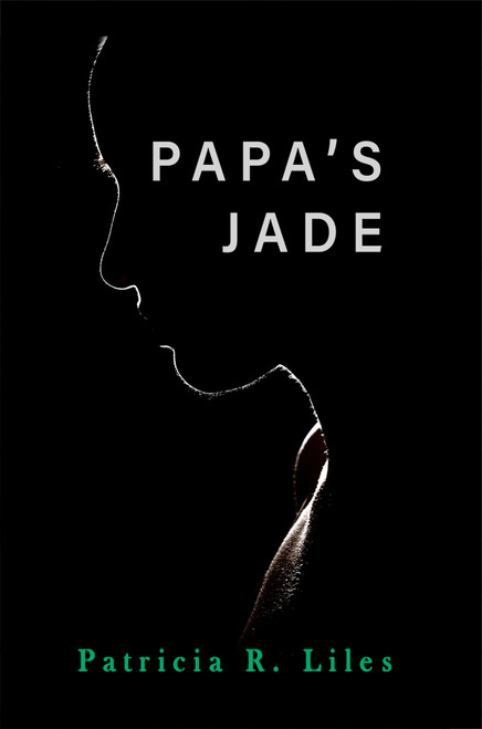 Papa's Jade - eBook