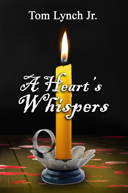 A Heart's Whispers