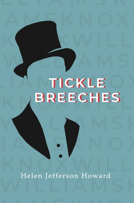 Tickle Breeches