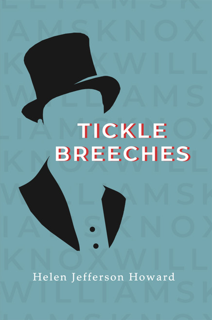 Tickle Breeches