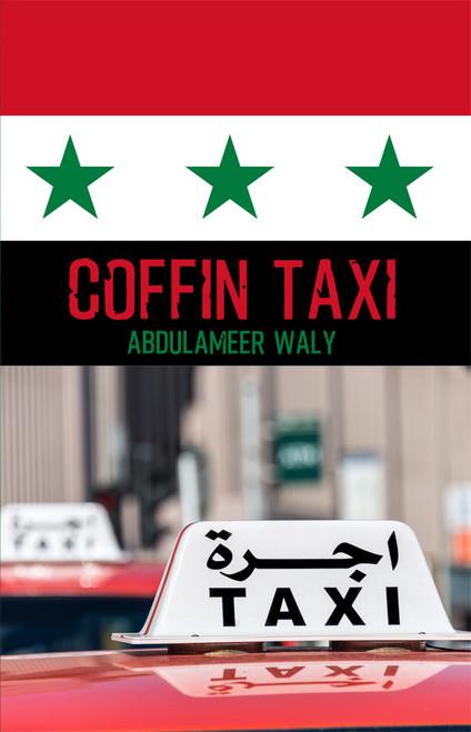 Coffin Taxi (PB)