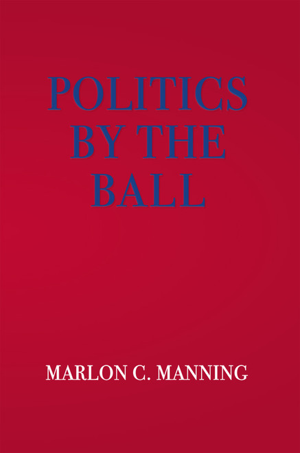 Politics by the Ball