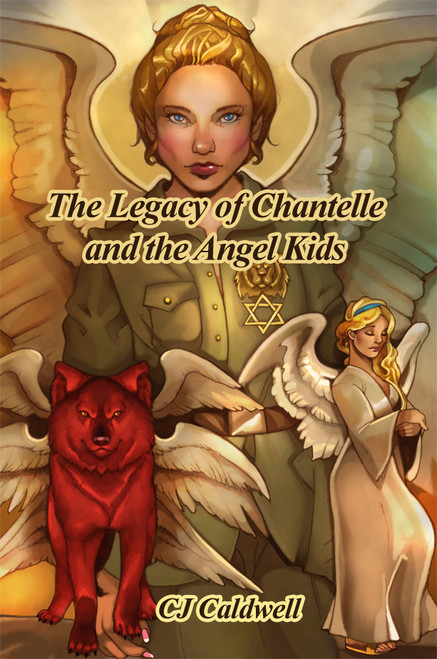 The Legacy of Chantelle and the Angel Kids