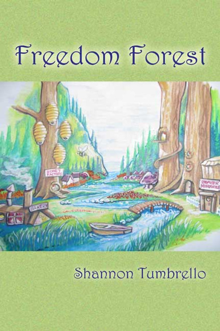 Freedom Forest