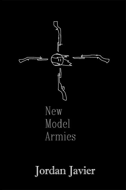 New Model Armies