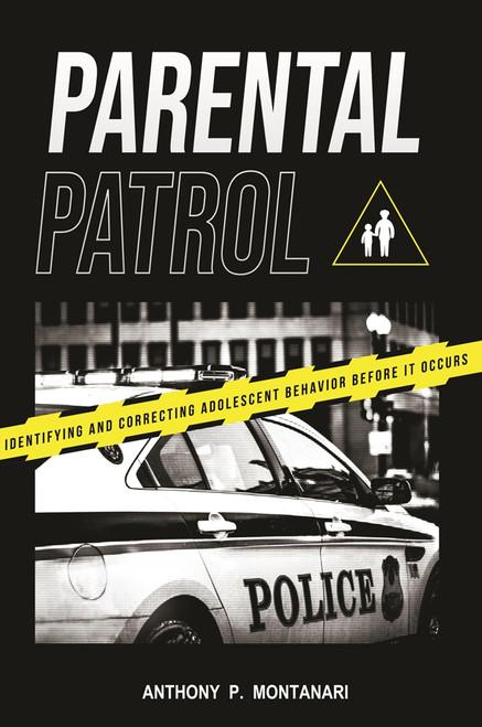 Parental Patrol