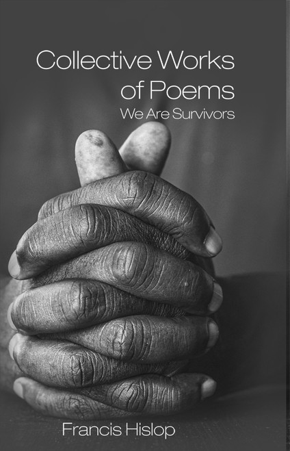 Collective Works of Poems - eBook