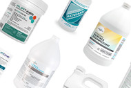Which Disinfectant is Right For You?