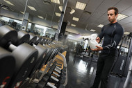 How to Reopen Your Fitness Facility (and Stay Open)
