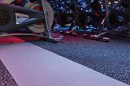 Rubber Flooring Maintenance Guide