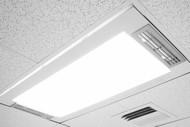 Product Spotlight: Vidashield™ UV24 Air Purification
