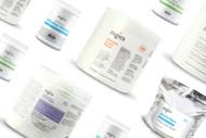 Which Wipes Are Right For You?